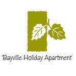 bayvilleholidayapt