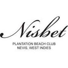 nisbet2